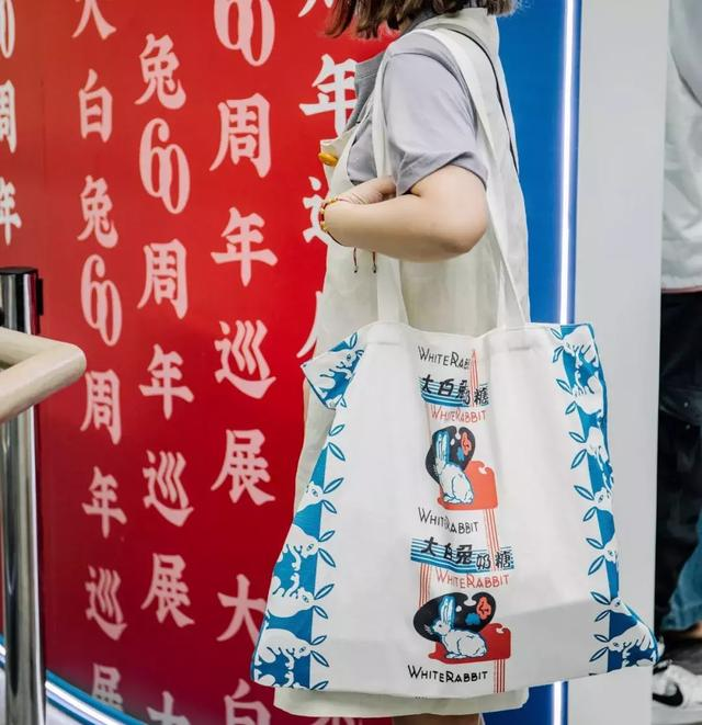 期待已久的LuOne X 大白兔60周年展覽誕生啦!4.jpeg
